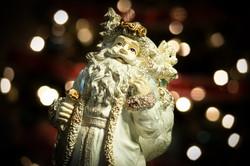 DonS 2 Christmas Santa edited-