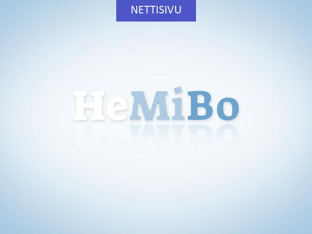 HeMiBo