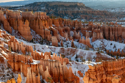 GailS-Winter in Bryce