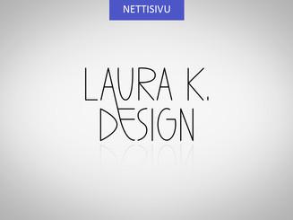 Laura K. Design