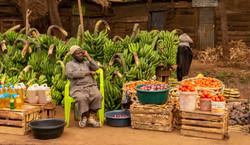 DA-Retail in Africa-2