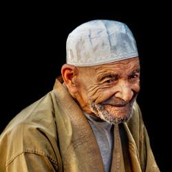 PaulP-Maghrebi