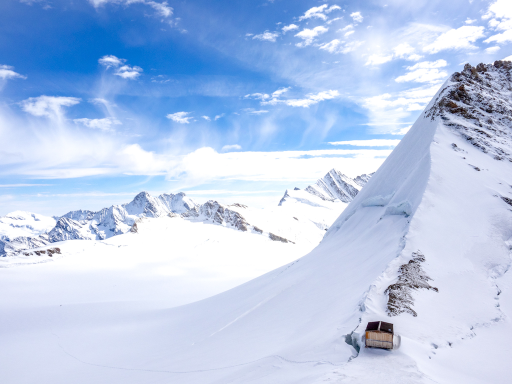 GailS_Jungfrau