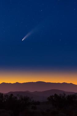 JeffF-Comet-NEOWISE-over-the-Indio-Hills