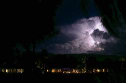 GrahamJ-Storm over SCSH