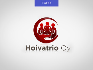 Hoivatrio Oy