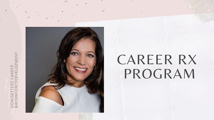 Career RX (WIX WEBSITE).jpg