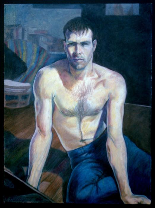 Paintings22.jpg