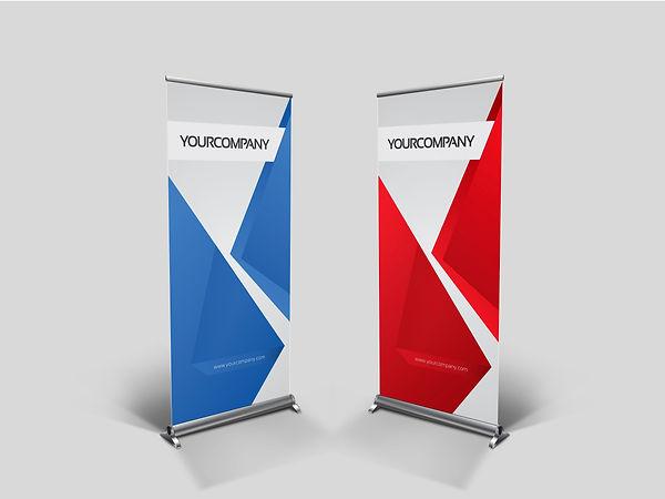 business-roll-up-banner-.jpg
