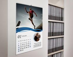 Wall-Calendar-
