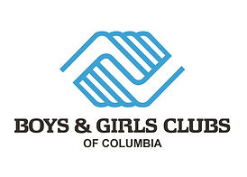 Boys and Girls Clubs of Columbia Logo.jp
