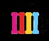 Stan Utley Tournament logo with silhouet