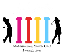 MAYGF logo with silhouettes FGF.png