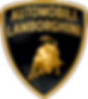 Automobili Lamborghini logo