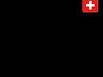 Swiss Prestige logo