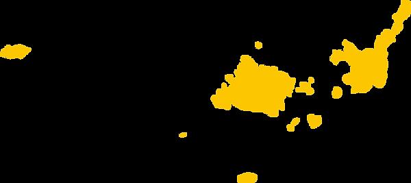 八重山諸島の地図.png