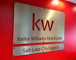 Keller Williams Salt Lake City Legac