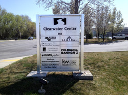 Clearwater Center