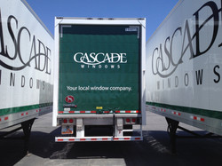 Cascade Windows