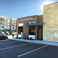 South Davis Pediatrics