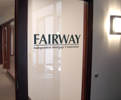 Fairway Indépendant Mortgage Company