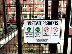 Westgate Lofts