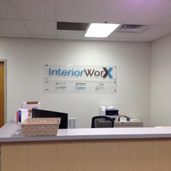 Interior WorX