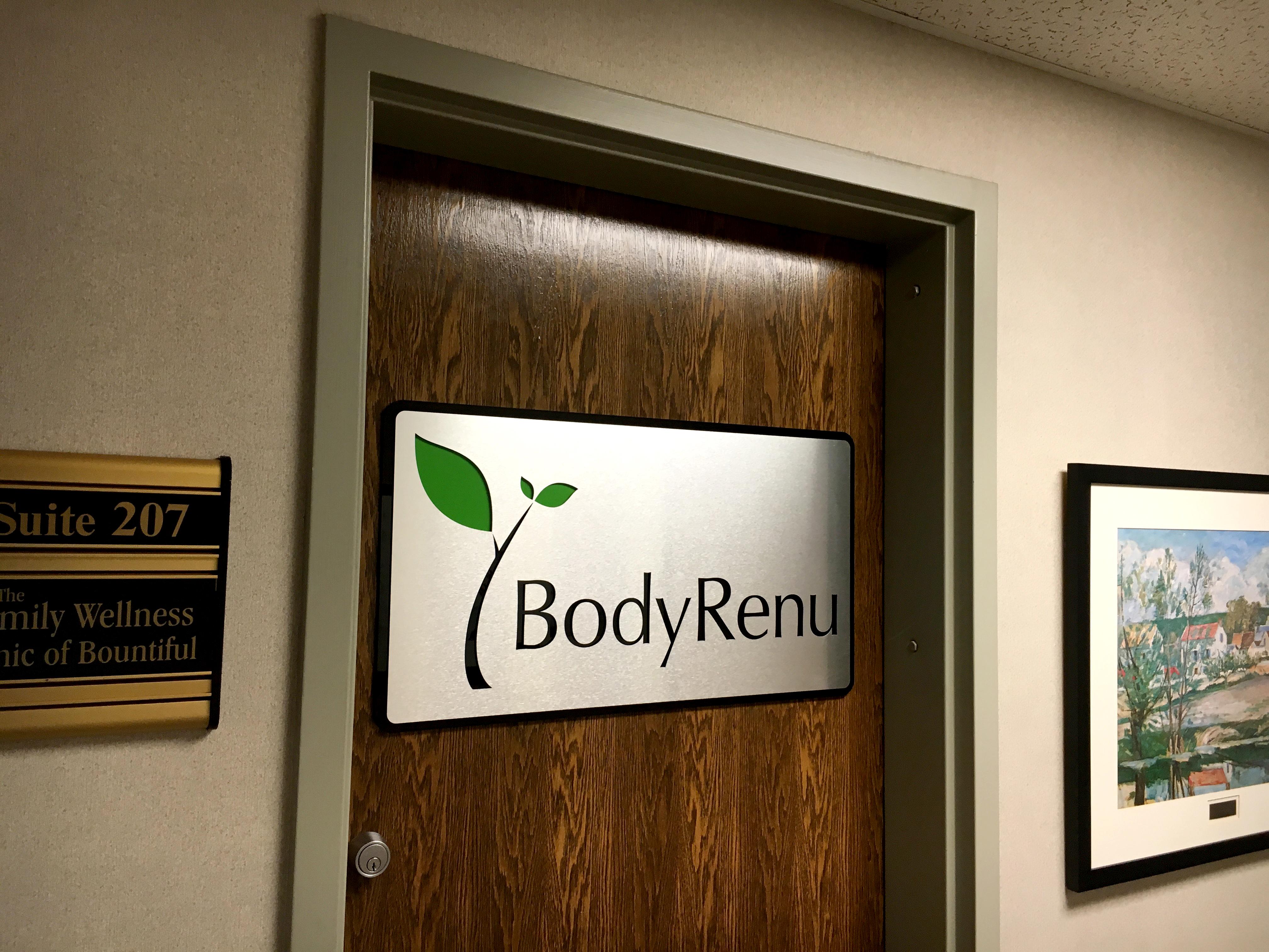 Body Renu