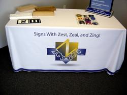 Zig's Zigns