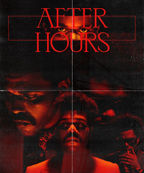 after hours 2.jpg