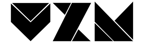 VZN Los Angeles logo-01.png