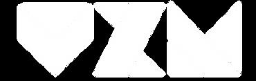 VZN Los Angeles logo-02.png