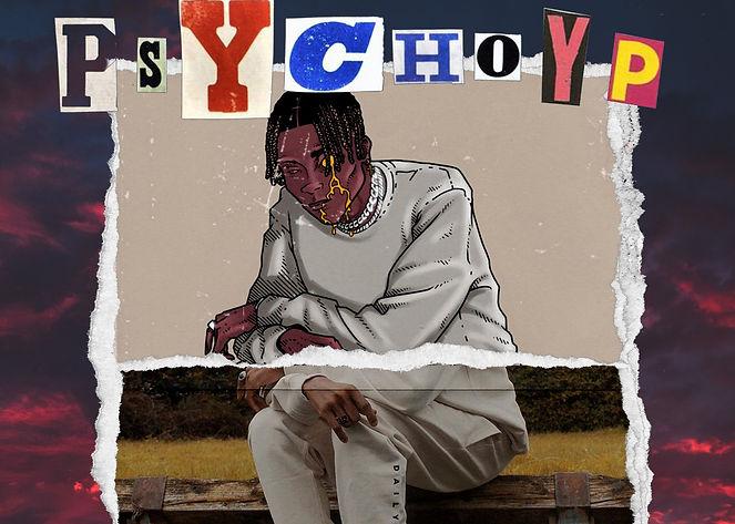Psycho%20yp_edited.jpg