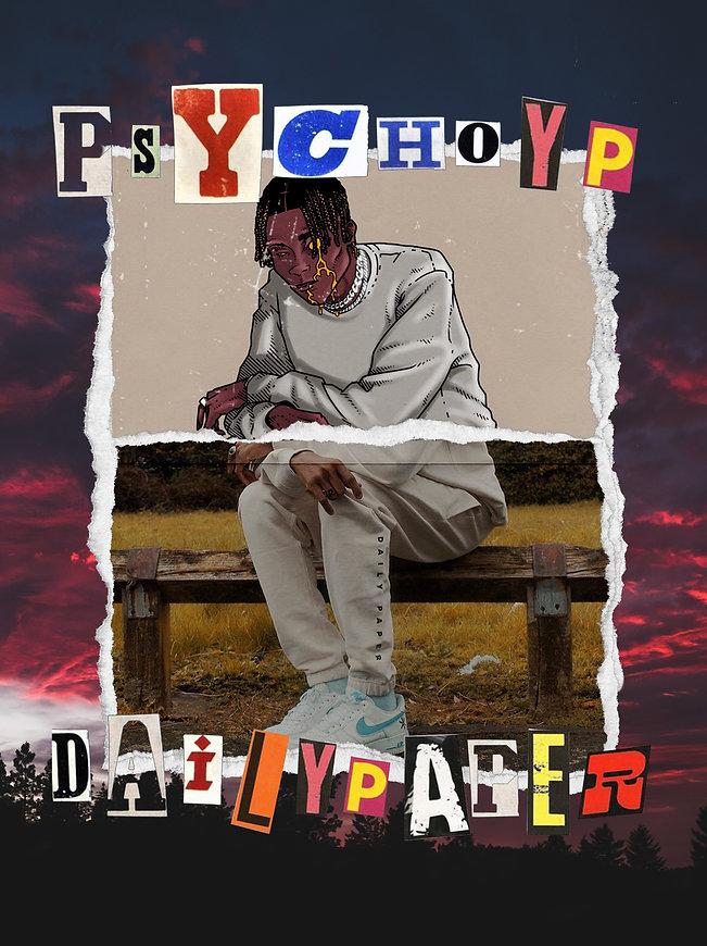 Psycho yp.jpg