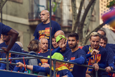 FCBarcelona_Barça0039.jpg