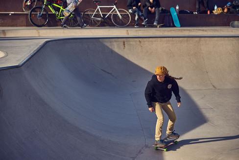 Skatepark_Mar_Bella_0012.jpg