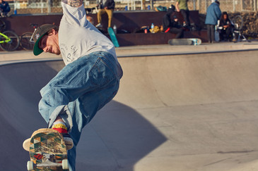 Skatepark_Mar_Bella_0004.jpg