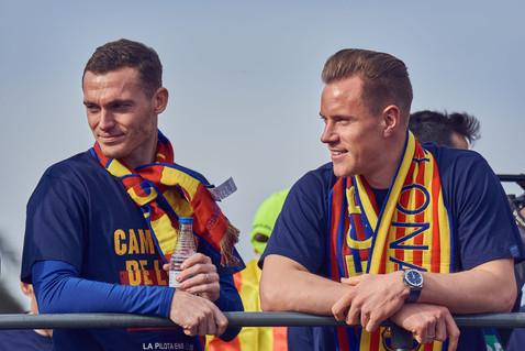 FCBarcelona_Barça0014.jpg