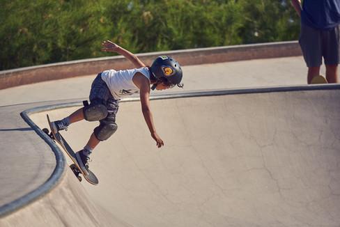 Skatepark_Mar_Bella_0029.jpg