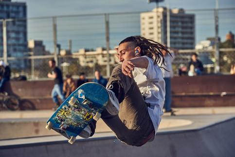 Skatepark_Mar_Bella_0018.jpg