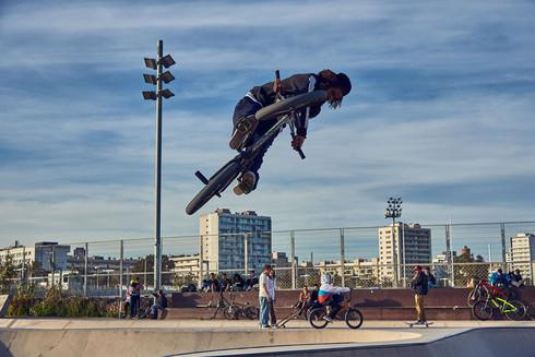 Skatepark_Mar_Bella_0017.jpg
