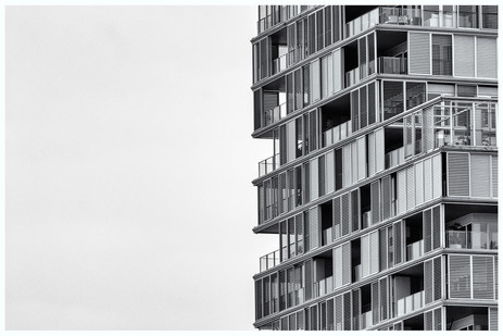 Barcelona0038.jpg
