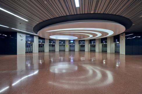 MetroZonaUniversitaria03.jpg