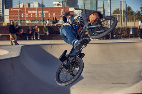 Skatepark_Mar_Bella_0009.jpg