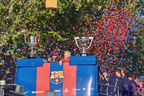 FCBarcelona_Barça0024.jpg