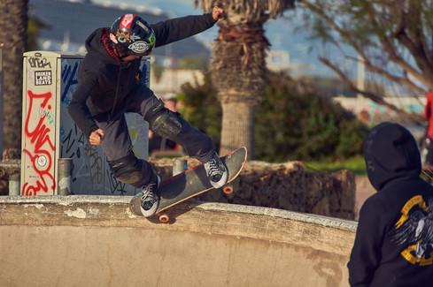 Skatepark_Mar_Bella_0005.jpg