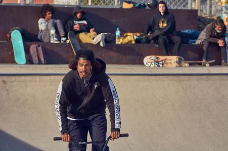Skatepark_Mar_Bella_0001.jpg