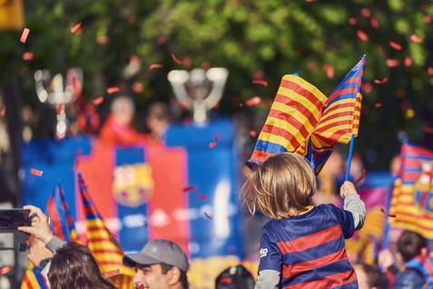 FCBarcelona_Barça0021.jpg