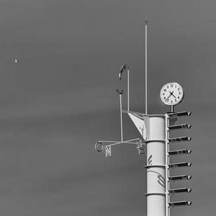 Reloj Forum Barcelona0001.jpg