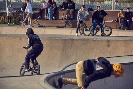 Skatepark_Mar_Bella_0013.jpg